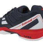 Babolat - Pulsion ac anth/rge - Chaussures tennis de la marque Babolat TOP 13 image 3 produit