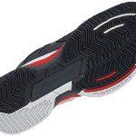 Babolat - Pulsion ac anth/rge - Chaussures tennis de la marque Babolat TOP 13 image 4 produit