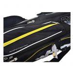 Babolat PURE AERO X6 Sac raquettes de tennis de la marque Babolat TOP 4 image 1 produit
