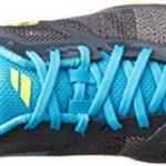 Chaussures Babolat Jet All Court Homme AH16-42.5 de la marque Babolat TOP 9 image 4 produit