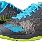 Chaussures Babolat Jet All Court Homme AH16-42.5 de la marque Babolat TOP 9 image 6 produit