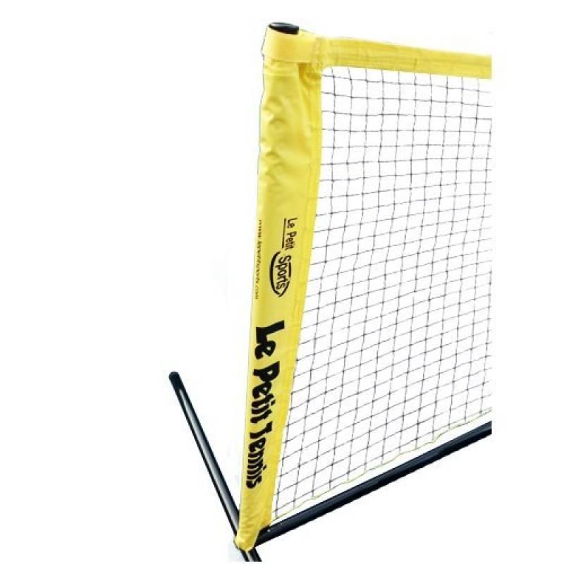 99baa5aaa3914 Filet Portable de Mini Tennis de 3 mètres - Le Petit Tennis pour enfant  (10FT