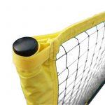 Filet Portable de Mini Tennis de 3 mètres - Le Petit Tennis pour enfant (10FT) de la marque Le Petit Tennis TOP 3 image 3 produit