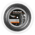 Head 281109 16 WH Rip Control Cordage pour raquette de tennis de la marque HEAD TOP 6 image 1 produit