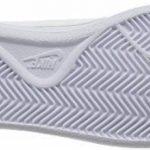 Nike Classic Cs, Chaussures de Tennis Homme de la marque Nike TOP 9 image 3 produit