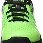 Prince Warrior Lite M–Chaussures pour homme, Warrior Lite M de la marque Prince TOP 6 image 1 produit