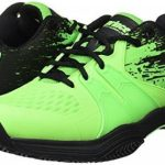 Prince Warrior Lite M–Chaussures pour homme, Warrior Lite M de la marque Prince TOP 6 image 4 produit