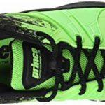 Prince Warrior Lite M–Chaussures pour homme, Warrior Lite M de la marque Prince TOP 6 image 5 produit