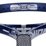 VOLKL Raquette de tennis Super G V1 MidPlus de la marque Volkl TOP 4 image 1 produit