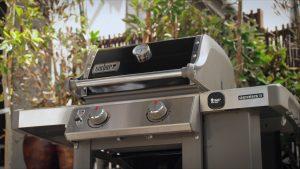 barbecue-weber-genesis